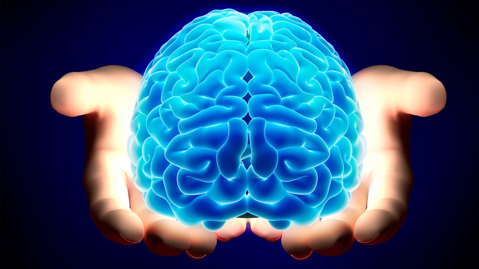 Brain spa image