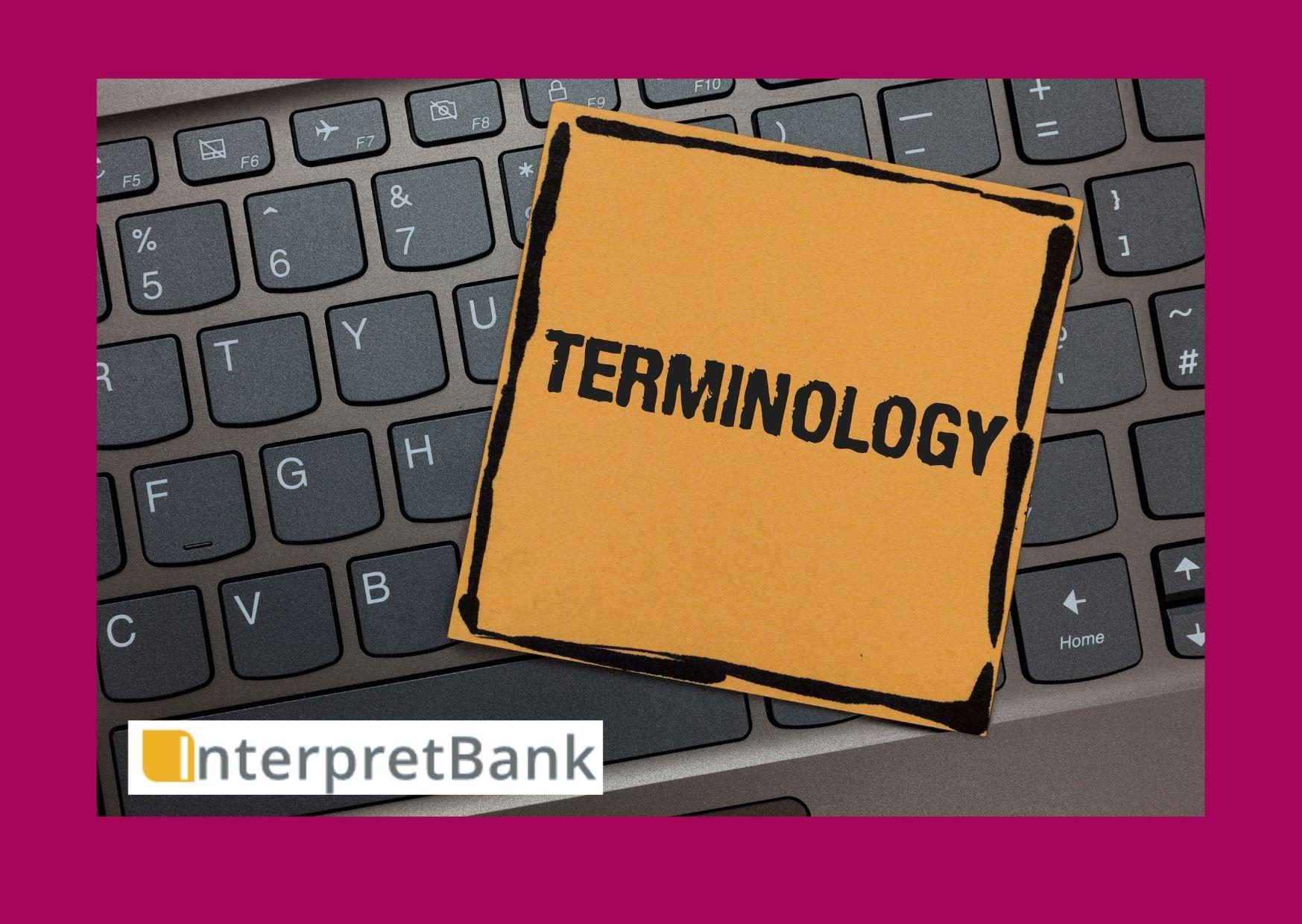 InterpretBank upsell image