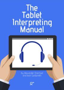 Tablet Interpreting Manual